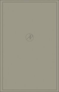 Properties of Gases, Liquids, and Solutions - 1st Edition - ISBN: 9781483228587, 9781483275086