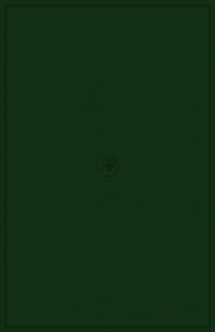 Failure-Tolerant Computer Design - 1st Edition - ISBN: 9781483231792, 9781483263472