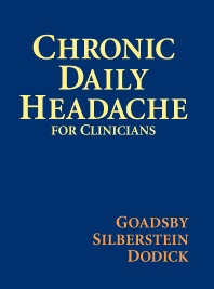 Chronic Daily Headache for Clinicians - 1st Edition - ISBN: 9781550092653