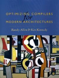 Advanced Compiler Design Implementation Steven S Muchnick Ebook
