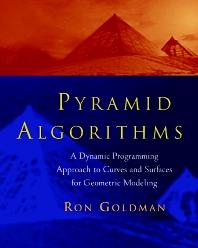 Pyramid Algorithms