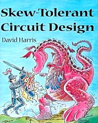Cover image for Skew-Tolerant Circuit Design