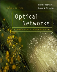 Optical Networks - 2nd Edition - ISBN: 9781558606555, 9780080513218
