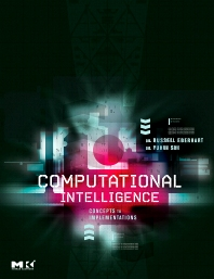 Computational Intelligence, 1st Edition,Russell Eberhart,Yuhui Shi,ISBN9781558607590