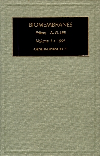 General Principles - 1st Edition - ISBN: 9781559386586, 9780080544564