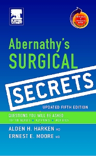 Veterinary Oncology Secrets - 1st Edition - ISBN: 9781560534167
