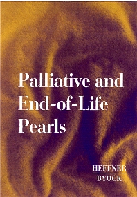 Palliative and End-of-Life Pearls