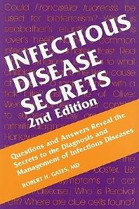 Infectious Disease Secrets