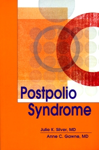 Postpolio Syndrome - 1st Edition - ISBN: 9781560536062, 9781437711455