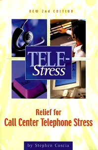 Tele-Stress