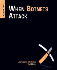 Cover image for When Botnets Attack