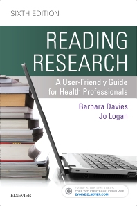 Reading Research - 6th Edition - ISBN: 9781771720731, 9781771720700