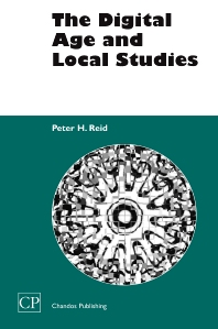 The Digital Age and Local Studies