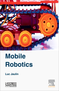 Cover image for Mobile Robotics
