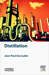 Distillation - 1st Edition - ISBN: 9781785481772, 9780081017760