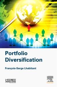 Cover image for Portfolio Diversification