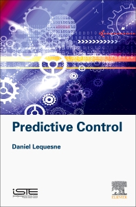 Cover image for Predictive Control