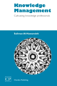 Knowledge Management - 1st Edition - ISBN: 9781843340386, 9781780631936