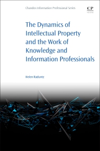 Cover image for The Capitalisation of the Academy