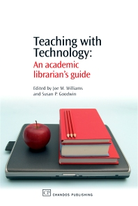Cover image for Teaching with Technology