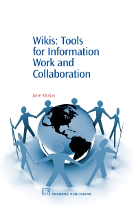 Wikis - 1st Edition - ISBN: 9781843341789, 9781780631837