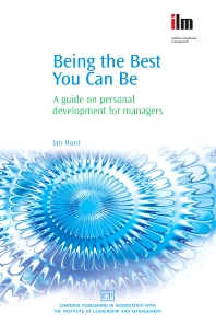 Cover image for Being the Best You Can Be