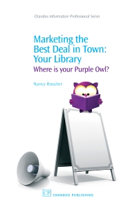 Marketing the Best Deal in Town - 1st Edition - ISBN: 9781843343059, 9781780631271