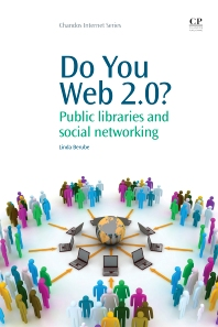 Cover image for Do You Web 2.0?