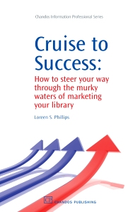 Cover image for Cruise to Success