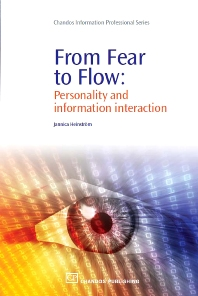 Cover image for From Fear to Flow