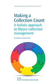 Cover image for Making a Collection Count