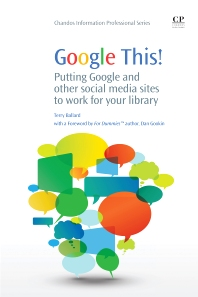 Google This! - 1st Edition - ISBN: 9781843346777, 9781780633176