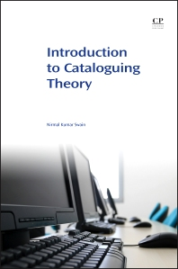 Introduction to Cataloguing Theory