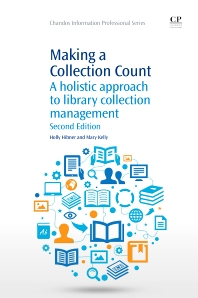 Making a Collection Count - 2nd Edition - ISBN: 9781843347606, 9781780634418