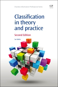 Classification in Theory and Practice - 2nd Edition - ISBN: 9781843347859, 9781780634661