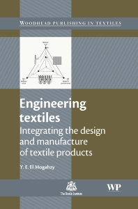 Engineering Textiles - 1st Edition - ISBN: 9781845690489, 9781845695415