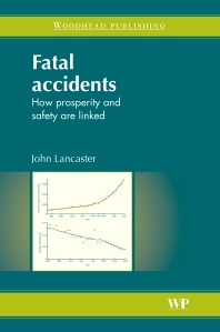 Fatal Accidents - 1st Edition - ISBN: 9781845695309, 9781845696559