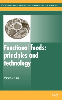 Functional Foods - 1st Edition - ISBN: 9781845695927, 9781845696078