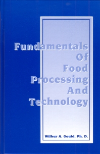 Fundamentals of Food Processing and Technology - 1st Edition - ISBN: 9781845695941, 9781845696092