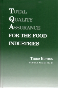 total-quality-assurance-for-food-industries
