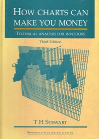 How Charts Can Make You Money - 3rd Edition - ISBN: 9781855732452, 9781845699024