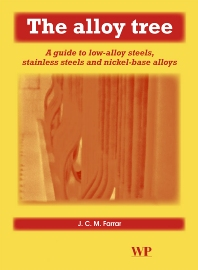 The Alloy Tree - 1st Edition - ISBN: 9781855737662, 9781855739925
