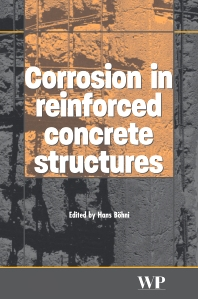 Corrosion in Reinforced Concrete Structures - 1st Edition - ISBN: 9781855737686, 9781845690434