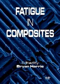 Fatigue in Composites