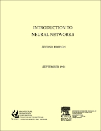 Introduction to Neural Networks - 1st Edition - ISBN: 9781856171205, 9781483295305