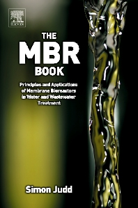 The MBR Book - 1st Edition - ISBN: 9781856174817, 9780080465104