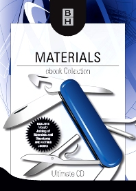 Materials ebook Collection