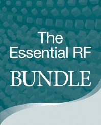 RF Bundle - 1st Edition - ISBN: 9781856176606
