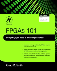 Cover image for FPGAs 101