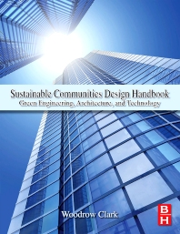 Cover image for Sustainable Communities Design Handbook